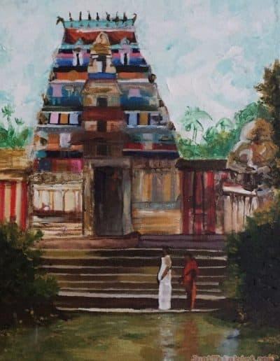Saadhvi